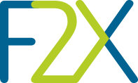 F2X Group Academy Sponsor